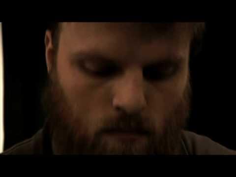 Music From The Moon- Trailer DOXA 2010 Festival