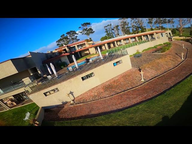 Villa Castollini Promo Video