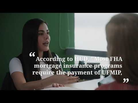what-is-fha-mortgage-insurance?