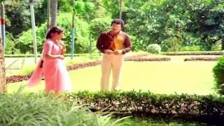 Muddula Mogudu   Full Telugu Movie   Balakrishna, Meena