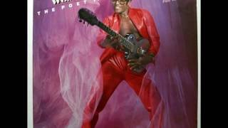 Bobby Womack - Through The Eyes of a Child