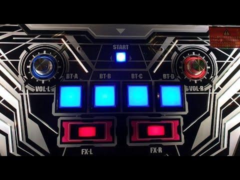SOUND VOLTEX - cinemapichollu