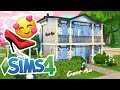 LITTLE FASHION BOUTIQUE!!!  The Sims 4 Building [ Parenthood LP ]