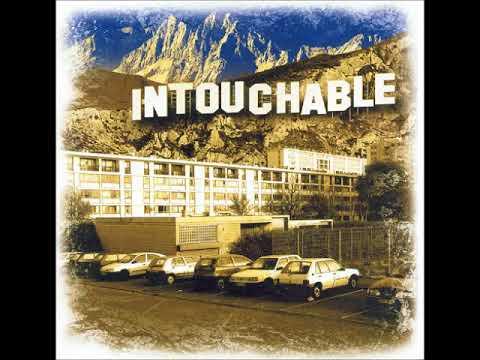 Intouchable - La Vie De Rêve - 2005 (ALBUM)