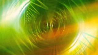 Akira Kayosa & Hugh Tolland feat. Stine Grove - Drifter (Dub Mix)