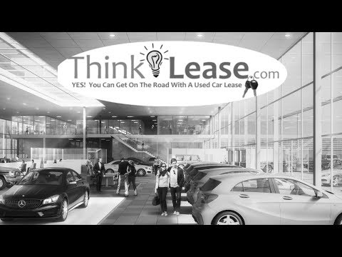 Best New and Used car leasing software widget using Ally Bank for dealerships in, Athens,ga