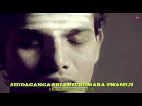 Gnana jyothi marthoma e. M high school from YouTube · Duration:  5 minutes 4 seconds