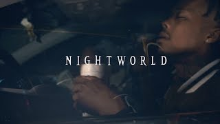 Gooney Shakur x Bagrich Scuwop x Nene Major - Nightworld