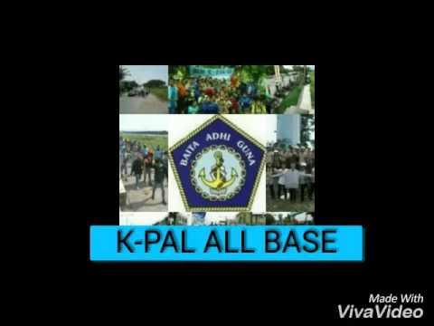 K-PAL 75 SEMARANG INDEPENDENT ⚓