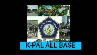 Gambar cover K-PAL 75 SEMARANG INDEPENDENT ⚓