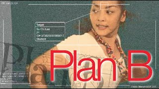 PlanB - Plan B (Official Music Video)