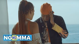 Joh Makini - Mipaka (Official Music Video)