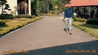 Jalan-jalan Ke Dayang Resort Singkawang