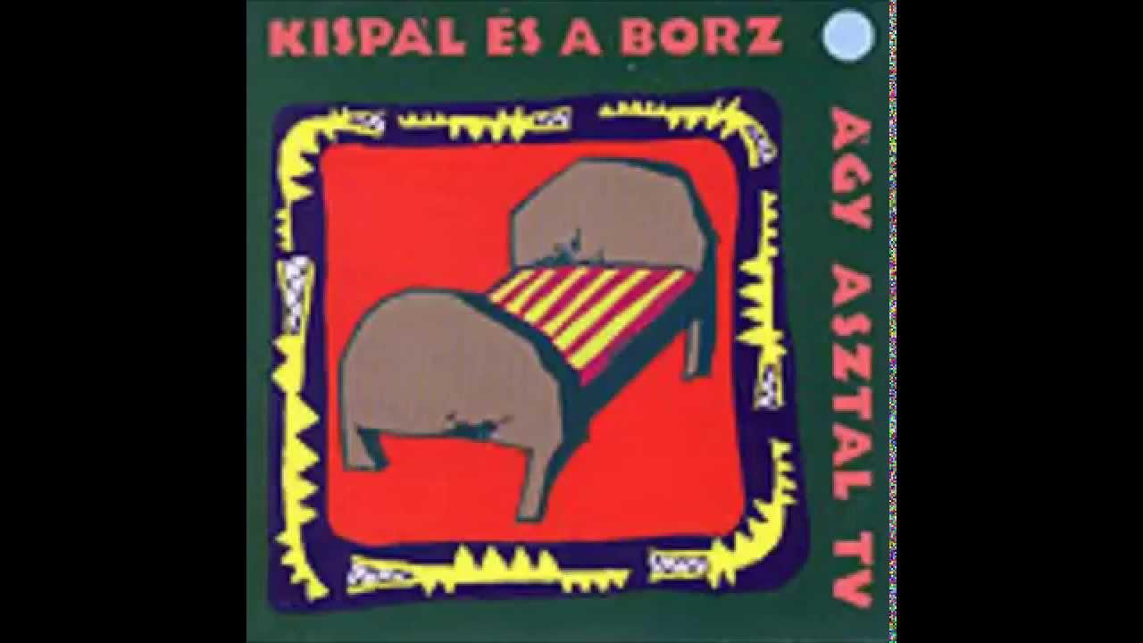 kispal-es-a-borz-tingli-tangli-roba165