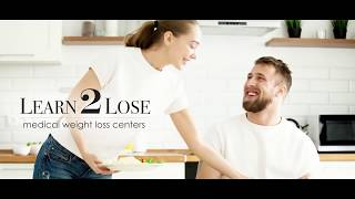 Medical Weight Loss in Charlotte, NC  | Learn2Lose