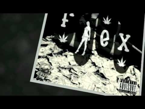 VONN - FLEX PRO. By @prodbyDrumMuzik
