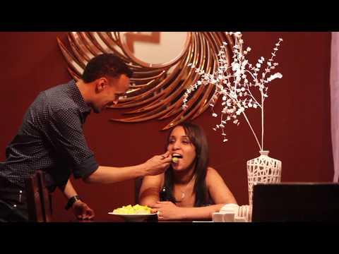 King Khalid HADIMO Official Music Video  | HD
