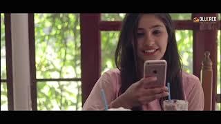 Tum Mere Ho Full Video   Mani Chauhan & Lakshit Tyagi   Heart Broken Story  Be HD