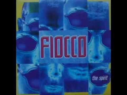 Fiocco - The Spirit