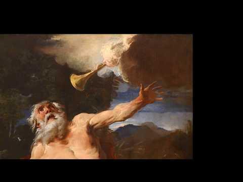 """""""Valentin de Boulogne"""" par Sébastien Allard from YouTube · Duration:  6 minutes 41 seconds"""