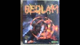 bedlam pc/psx game full ost part 1