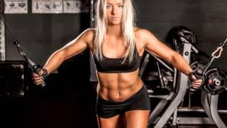 Фитнес девушки, красотки фитоняшки(Фитнес девушки сами создают свое упругое тело. Занятие фитнесом делает девушек красивей и привлекательней...., 2015-07-12T12:49:23.000Z)
