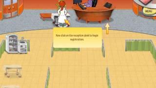 F5'le Dr. Daisy: Pet Vet Keyfi - Sabırlı Kaplumbağalar [Türkçe]