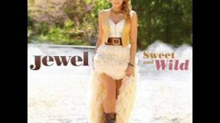 Watch Jewel I Love You Forever video