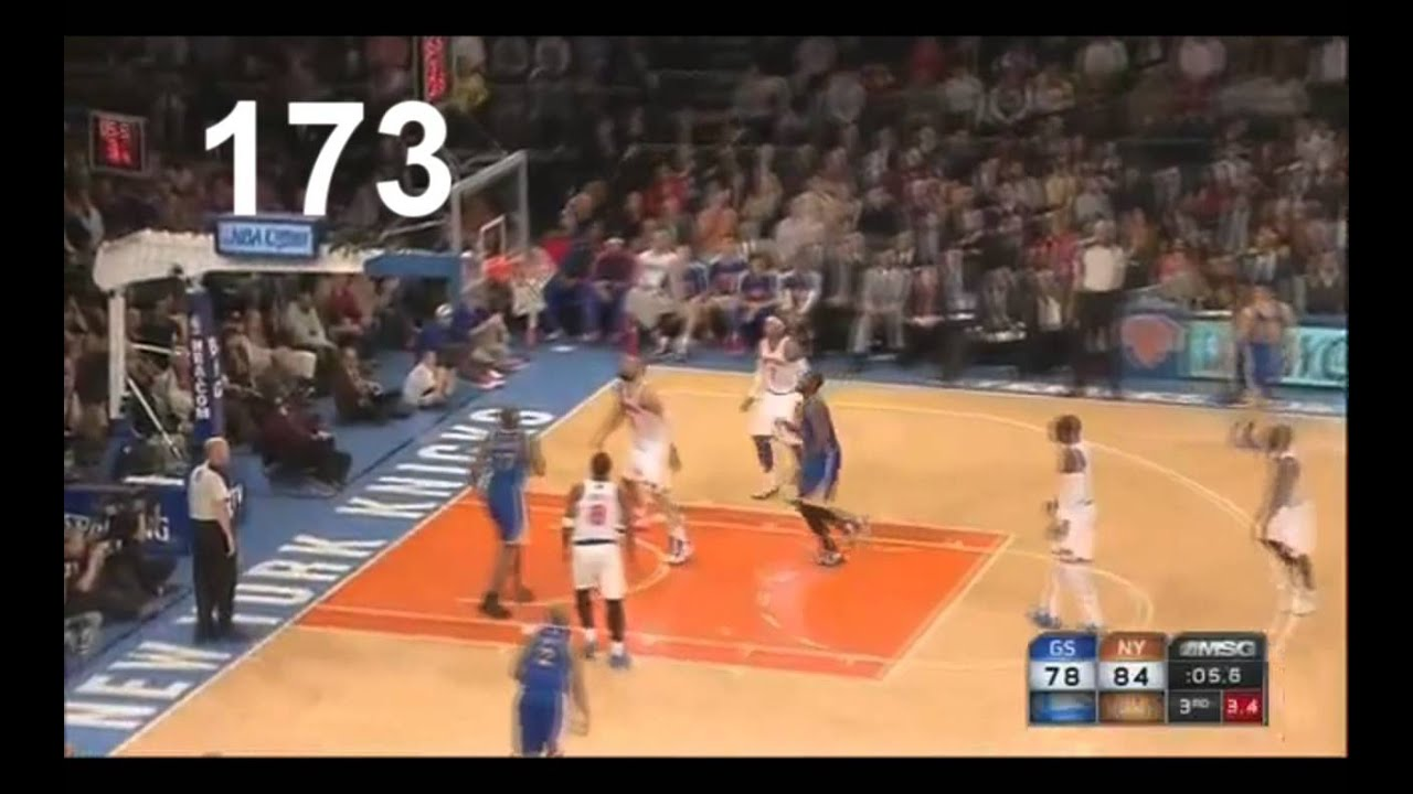 the three point adventure with stephen curry 2012 2013 read description youtube