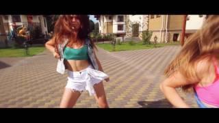 Iowa - Пульсом Бьет | Anna Anokhina Choreography