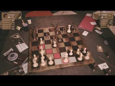 Chess Ultra_20200405165950 |