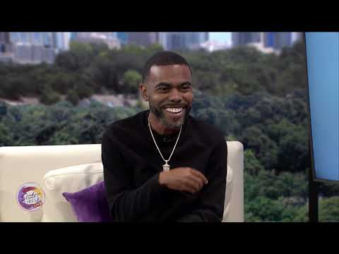#LIVINGMYBESTLIFE | Lil Duval is Down to The Circle!