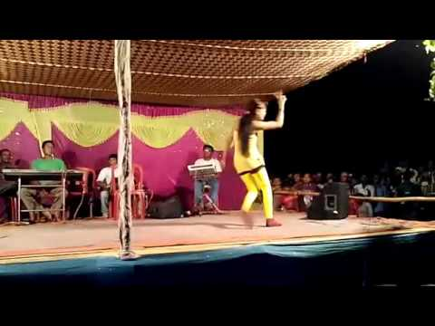 Super hit arkestra dance hindi