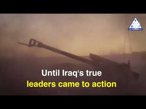 Sadr launches Jordan-sponsored initiative to solve Baghdad-Erbil crisis