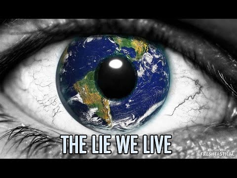 Download Youtube: The Lie We Live