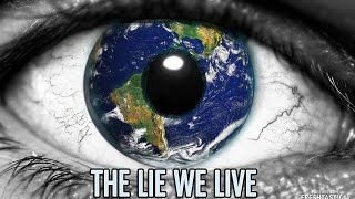 The Lie We Live thumbnail