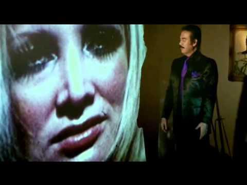 Bugün Senin Doğum Günün - Orhan Gencebay(Official Video)