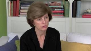 Barbara Burfeind: A Career in Military Public Affairs