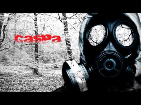 Клип Caspa - the takeover ft dynamite mc