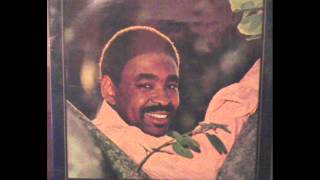 George McCrae Baby Baby Sweet baby