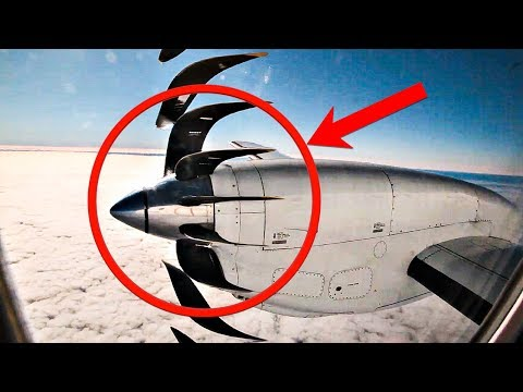 Rolling Shutter Explained (Why Do Cameras Do This?) - Smarter Every Day 172
