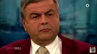 Бывший генерал НАТО о России в Сирии