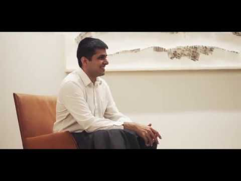 Why choose a career in Fixed Income? : Akash's Journey