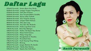 Download Ratih Purwasih Full Album - Tembang Kenangan   Lagu Lawas Nostalgia 80an 90an  Terpopuler