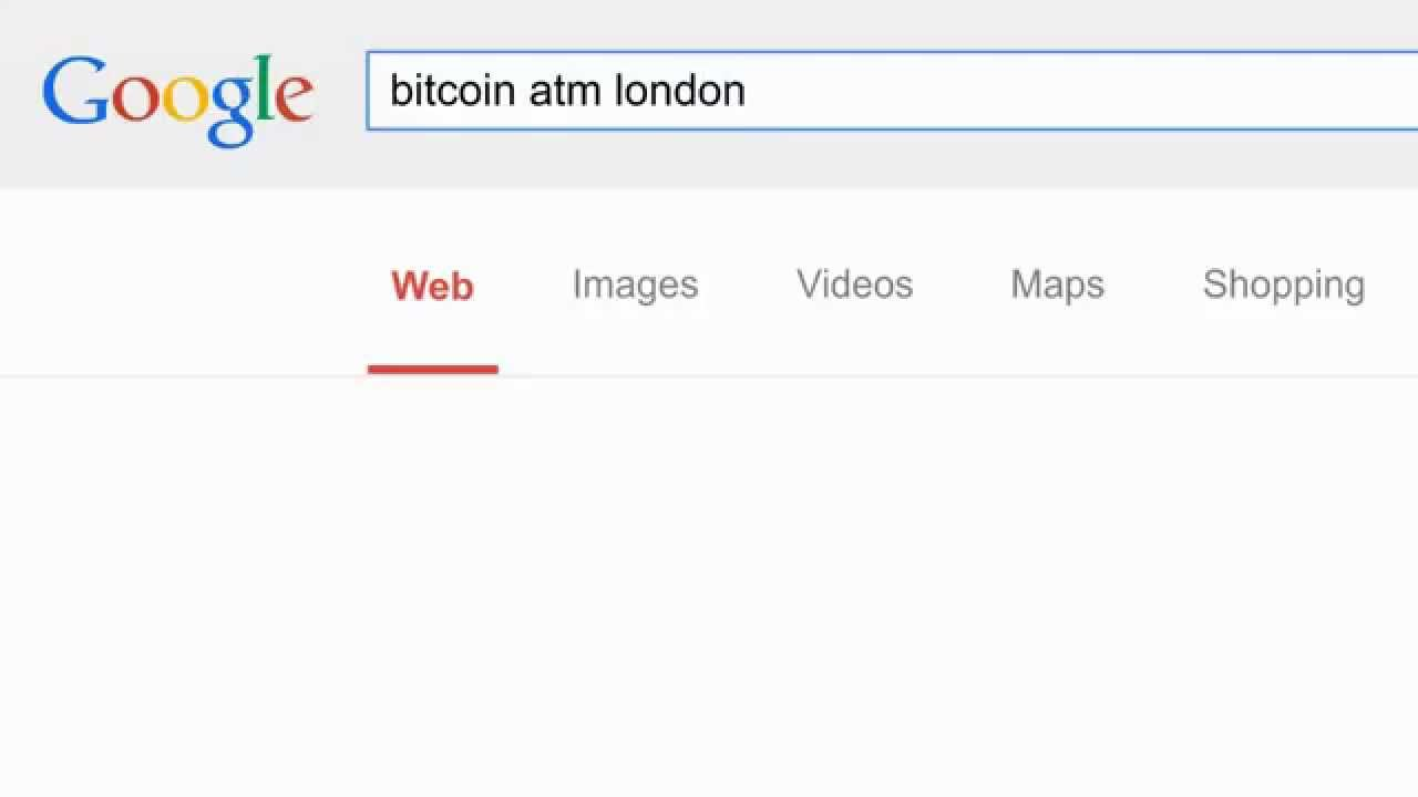 Bitcoin atm london buy bitcoins in london youtube bitcoin atm london buy bitcoins in london ccuart Images
