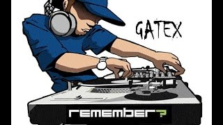 Gatex - 2006.10.09. Mainstream Techno