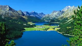 What a Wonderful World by Anne Murray w/ lyrics YouTube Videos
