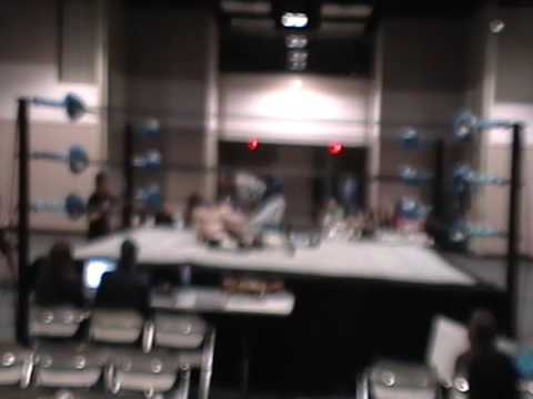 xw2000 wrestling  3-  10  -  2017   milton fl part 1