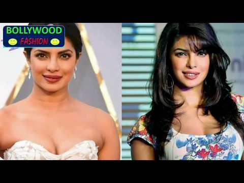 Top 10 Bollywood Actress Oops Moment Of...