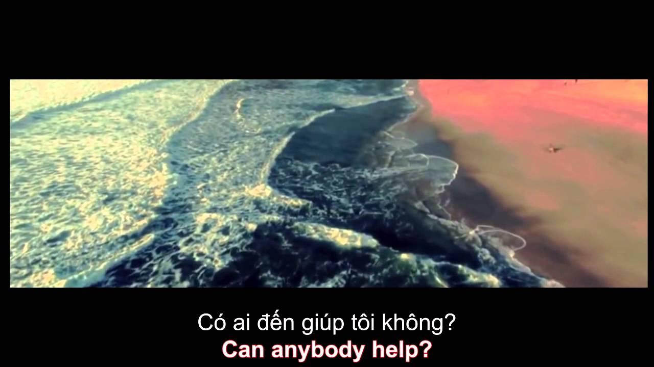 Lyric-Vietsub] I\'m in here - Sia - YouTube